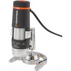 Handheld Microscopes