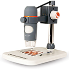 Handheld Microscopes