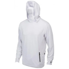 Hooded Shirts