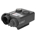IR Illuminators & Lasers