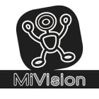 MiVision