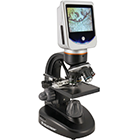 Slide Microscopes