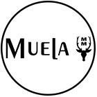 Muela
