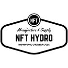 NFT Hydro