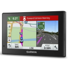 Navigation & Tracking Devices
