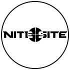 NiteSite