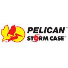 Pelican Storm