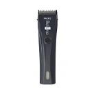 Shaving & Hair Removal