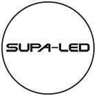 Supa-LED
