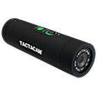 Tactical Cameras