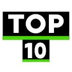 Top 10 Trenders