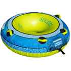Towable Water Tubes