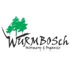 Wurmbosch