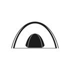 Beach Domes