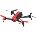 Hobby Drones