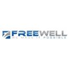 Freewell
