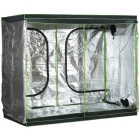 Grow Tents & Greenhouses