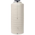 Rainwater Filters
