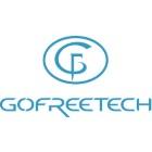 GoFreeTech