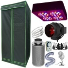 Grow Systems & Kits