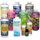 Nutrients & Supplements