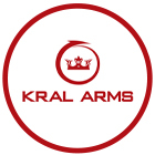 Kral Arms
