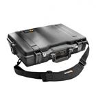 Laptop & iPad Cases