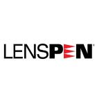 LensPen