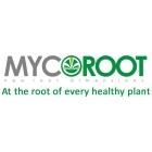 Mycoroot