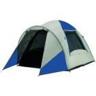 Tents & Gazebos