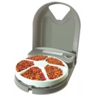 Pet Feeders