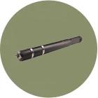 Electric Stun Batons