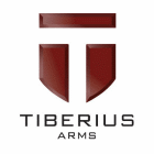 Tiberius Arms