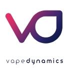 VapeDynamics