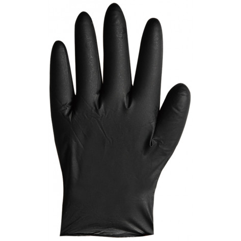 Powdered Gloves - Colour May Vary