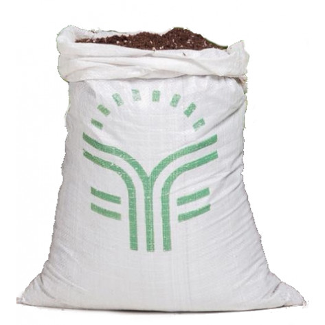 Freedom Farms Coco Perlite 50/50 Mix - 30L