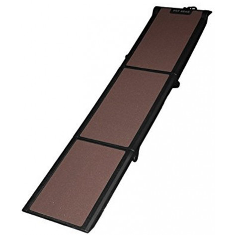 Rosewood Dog Travel Light Tri-Fold Ramp