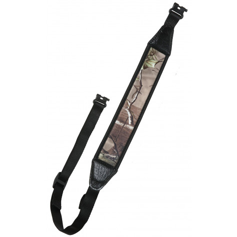 The Outdoor Connection Raptor APG With Swivels Sling