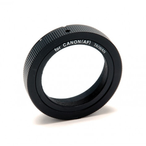 Celestron T-Ring for 35 mm Canon EOS Camera