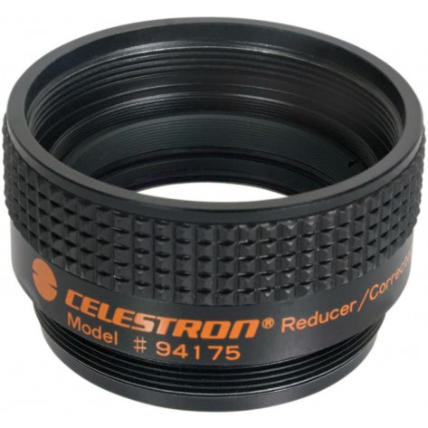Celestron Focal Reducer and Field Corrector