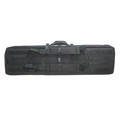 Allen Tactical 3-Gun Bag - Black