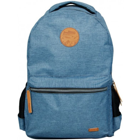Capestorm Icon 20 Backpack - Blue