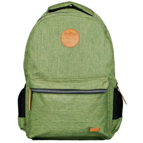 Capestorm Icon 20 Backpack - Green