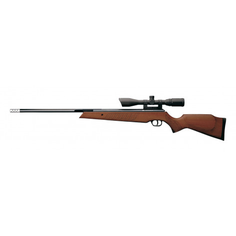 Cometa Mod Fusion Air Rifle - 4.5 mm