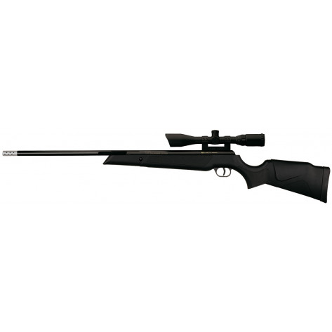 Cometa Fusion Galaxy Air Rifle