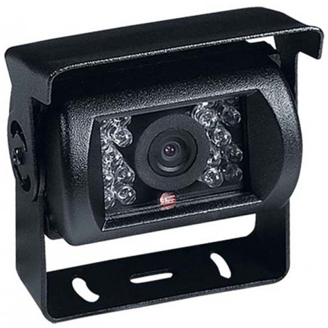 CCD IR Heavy Duty Car Camera