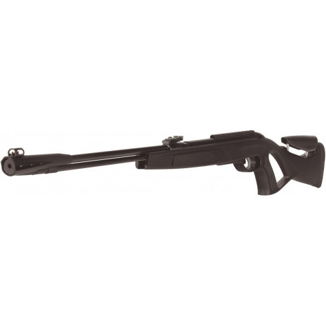 Gamo CFR Whisper Air Rifle - 4.5mm