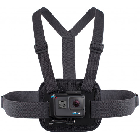 GoPro Chesty - Chest Mount Harness