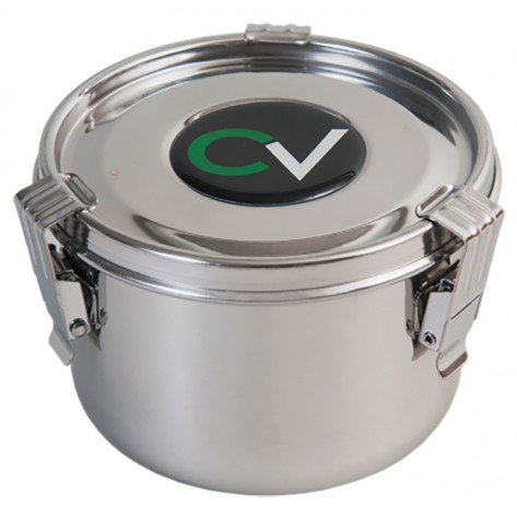 CVault Storage Container - 0.95L