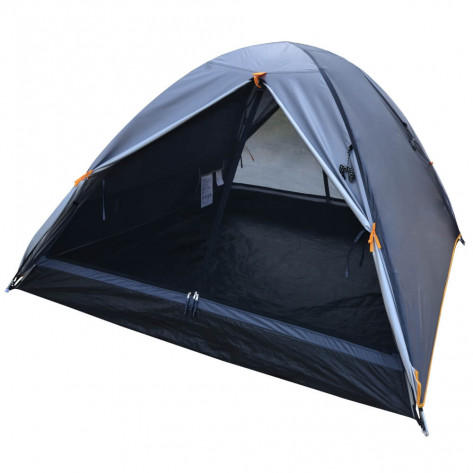 Oztrail Genesis 3P Dome Tent